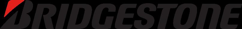Bridgestone – EOFY 4 for 3