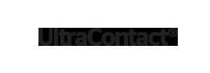 UltraContact