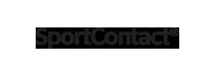SportContact